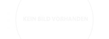 Hand in Hand mit der InteressenVereinigung der Lippischen e.V. und  der GesundheitsStiftung Lippe.