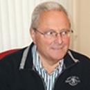 Reinhard Böger