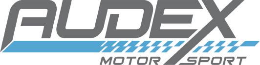AUDEX Motorsport